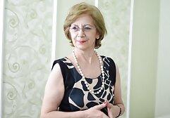 Miłość Sarah Stoner uwielbia grubym dłutem polski sex za darmo